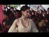 IIFA Awards 2015 Pre Awards RED Carpet Full Show HD   | Salman Khan, Hrithik, Shahrukh