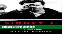 Download Sidney J. Furie: Life and Films (Screen Classics) Audiobook Full Book