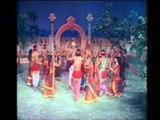 Va Vayane Vadal Umatiya - Sant Surdas (8) - Gujarati Garba Songs Navratri Special
