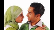 Best Trusted Lost Love Spells - the world's trusted spells +27791897218 PROFESSOR SIPHO 24 hrs results