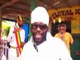 No Bones No Blood - Jah Sun Feat. Ras Attitude (Great Ragga)