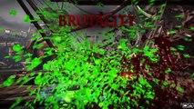 Mortal Kombat XL Predator Final Kountdown Brutality on All Characters