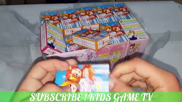 50 Kinder Surprise Eggs Barbie Opening,Surprise Eggs Disney Collector Barbie Toy Unboxing-Unwrapping