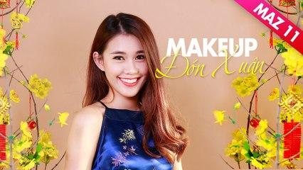 Cô Giáo Thảo Hướng Dẫn Makeup và Cái Kết