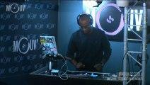Le Wake-Up Mix (13/12/2016) : Ludacris, Flo-Rida, Jay Z...