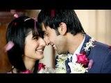 No Roka For Ranbir Kapoor And Katrina Kaif!