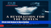 Download A Revolution for the Screen: Abel Gance s Napoleon (Film Culture in Transition) Epub Full