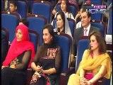 Aye Quaid e Azam Tera Ehsan Hai ,Fariha Pervez , PTV Pakistan Zindabad Show