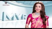 Telugu Ads || Telugu Ad films || Ad film makers || Commercial ads || MVR Mall Ad film commercial || Telugu Tv Ads