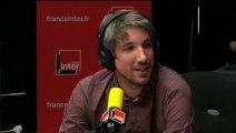 La sécurité sociale de François Fillon - Le Moment Meurice