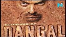 Rajnikanth turns down Aamir Khan's Dangal offer