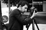 Lauréat du concours Filme ton quartier! 2016 : Je suis Courcouronnais - Dorian Masson