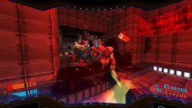 STRAFE - PlayStation Experience Trailer