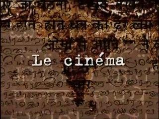 Inde - Le cinéma - Carnets d'Inde