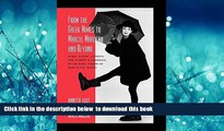 PDF [DOWNLOAD] From the Greek Mimes to Marcel Marceau and Beyond: Mimes, Actors, Pierrots and