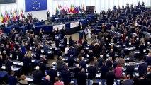 EU-Parlament zeichnet junge Jesidinnen mit Sacharow-Preis aus