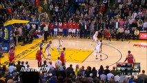 NBA Buzzer Beaters and Clutch Shots 2014/2015 Part 3 ᴴᴰ