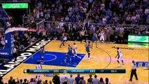 NBA Buzzer Beaters and Clutch shots | 2015 2016 ᴴᴰ