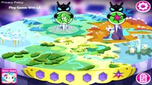 My Little Pony Games Harmony Quest - MLP Videos for Kids