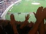 PSG - Marseille : Si t'es fier d'être Parisien