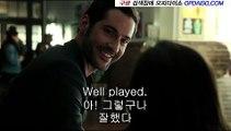 Op 안양핸플(www.Udaiso05.com)안양핸플