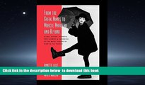 BEST PDF  From the Greek Mimes to Marcel Marceau and Beyond: Mimes, Actors, Pierrots and Clowns: A