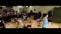 Kitchen Nightmares Us S01e01 Video Dailymotion