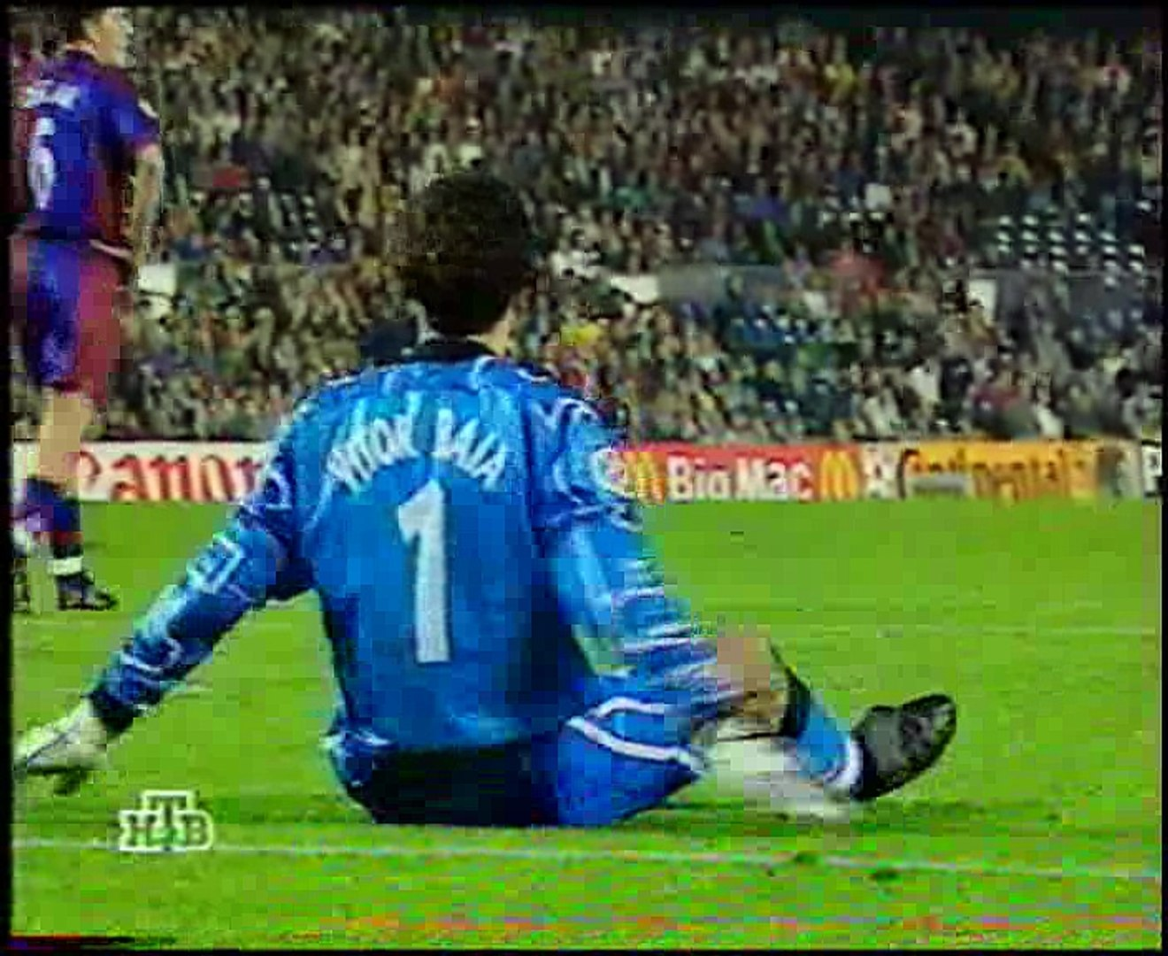 barcelona v dynamo kyiv 05 11 1997 champions league 1997 1998 video dailymotion barcelona v dynamo kyiv 05 11 1997 champions league 1997 1998