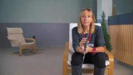 Interview LeZarts Zen - Tania Lafore - Centre de formation PNL et Hypnose
