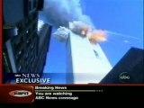 attenta du 11 septembre