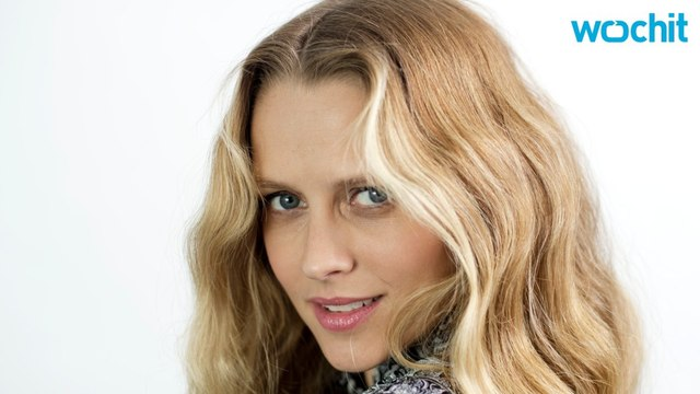 Actress Teresa Palmer Welcomes Second Child in Australia