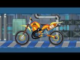 Toy Factory Moto Bike   Moto Bike   Toy Factory