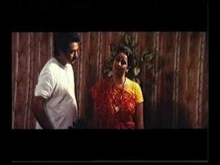 Aaj Kahun Chun Rani Mara Haiya Par No Bhar - Paiso Maro Parmeshwar - Gujarati Songs