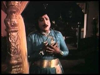 Chie Dukhiya Re Ame Chiye Dukhiya - Son Kansari - Gujarati Songs