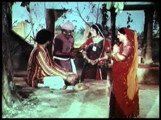 Ramesh Maheta Ni Bhavishyavani - Son Kansari (2) - Gujarati Comedy