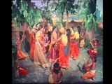 Bal Krishna Leela - Sant Surdas