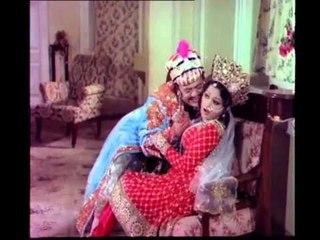 Nach Rahi Aa Galiyu - Gujarati Songs - Chandu Jamadar