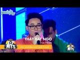 Thật Bất Ngờ | Trúc Nhân | Vietnam Top Hits