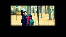 10cm Only I Can See (Goblin OST Part 2) Türkçe Sözleri