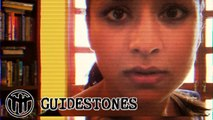 Guidestones - Episode 21 - Alone