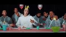 Roméo Elvis - Tu vas glisser (Prod. by Phasm)