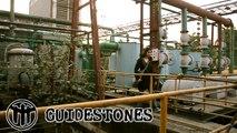 Guidestones - Episode 24 - The Machine
