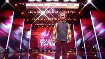 Un enfant allemand chante Papaoutai en français dans une émission et ça vaut le coup d'oeil !