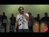 Mr. Dog Lmp Live Session - Vendeme Sueno