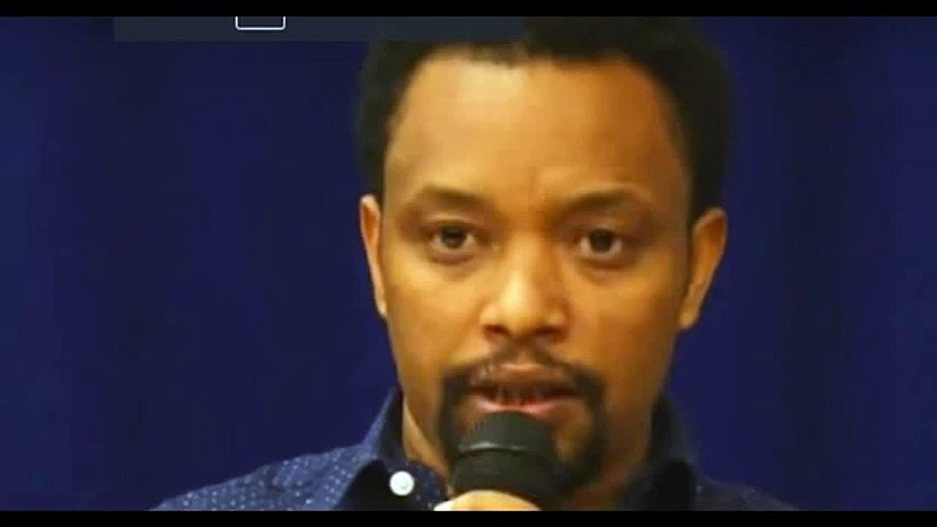 Bewketu Seyoum Merakiw Ethiopia - video dailymotion
