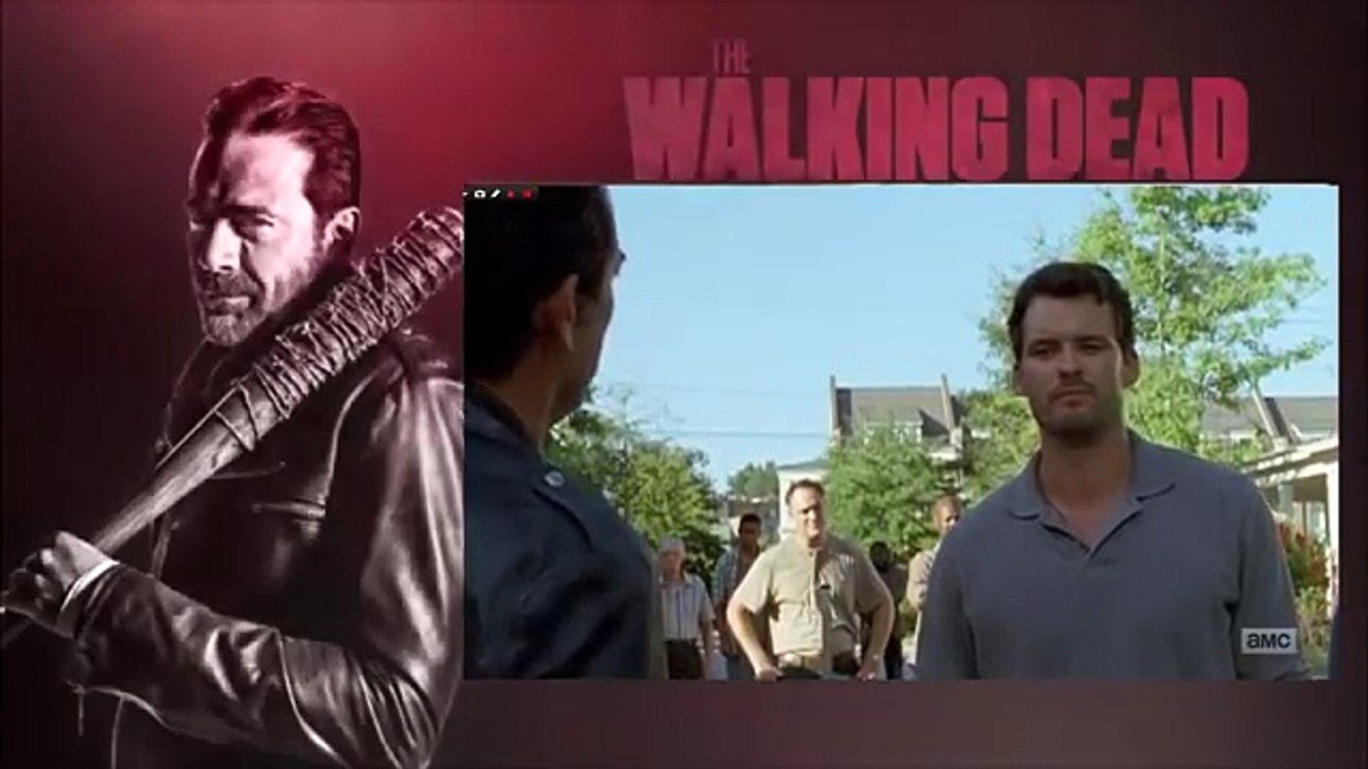 the walking dead s08e12 kickass