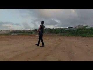 Debordo Leekunfa - victime (hommage aux disparus) TEASER