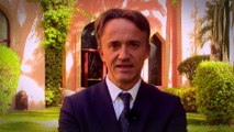 Philippe Mauguin : l'agro-écologie au service du climat et de la sécurité alimentaire