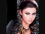 Arabic Music Remix -