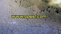 광주안마 / 역삼건전마사지  / OPSS1。COM / 구글 → 오피쓰